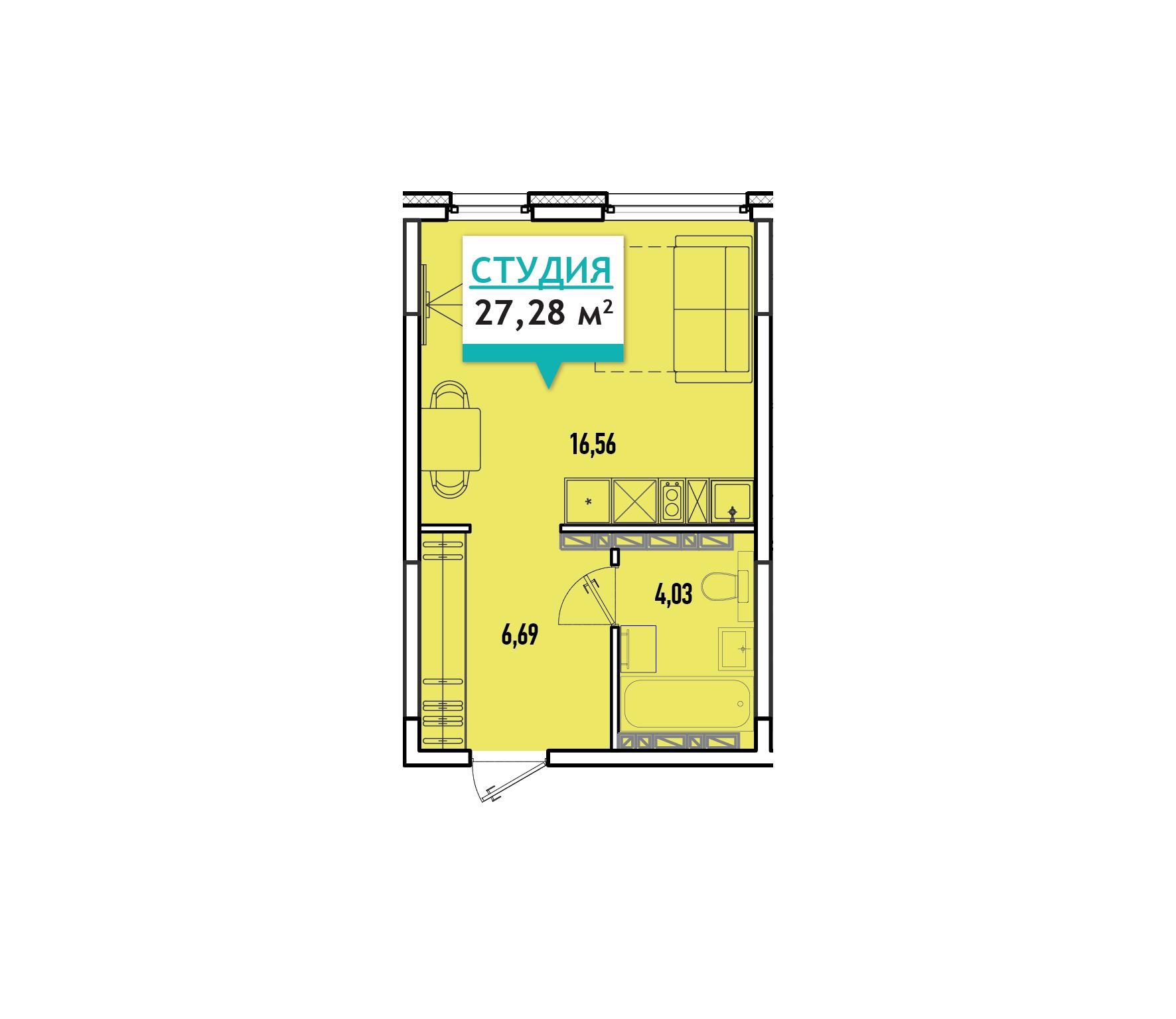 Продам квартира по адресу Россия, Тюменская область, Тюмень, Россия, Тюмень, Ставропольская улица, 160 фото 0 по выгодной цене